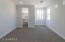 1214 W 5th Street, 5, Tempe, AZ 85281