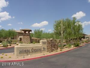 11500 E COCHISE Drive, 2001, Scottsdale, AZ 85259
