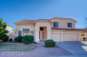 5821 W BLOOMFIELD Road, Glendale, AZ 85304