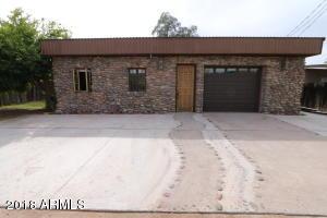 1730 E Lehi Road, 2