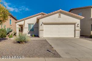 42570 W CAPISTRANO Drive, Maricopa, AZ 85138