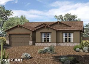 10363 E THATCHER Avenue, Mesa, AZ 85212