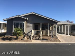 6960 W Peoria Avenue, 227, Peoria, AZ 85345
