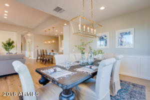 Photo is of Model home, ACTUAL HOME is TO BE BUILT