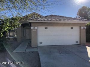 7823 W SOLANO Drive N, Glendale, AZ 85303