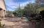 7473 E RUSSET SKY Drive, Scottsdale, AZ 85266