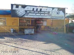 5316 N 43RD Avenue, Glendale, AZ 85301