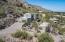 7026 N 66TH Street, Paradise Valley, AZ 85253