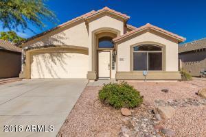 2514 W BENT TREE Drive, Phoenix, AZ 85085