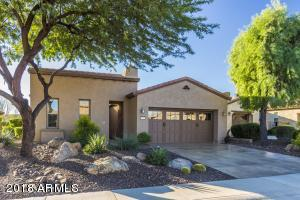 12935 W EAGLE RIDGE Lane