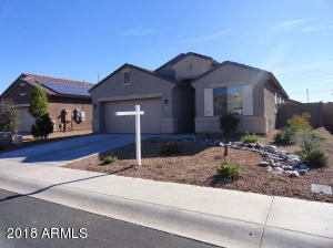 23825 W Ripple Road, Buckeye, AZ 85326