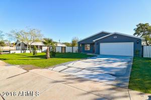 22215 N 31ST Avenue, Phoenix, AZ 85027