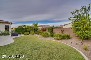 1304 E ELYSIAN Pass, San Tan Valley, AZ 85140