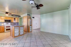1322 W ROSEMONTE Drive, Phoenix, AZ 85027