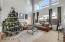 Formal living room pic 1