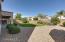 Backyard pic 5