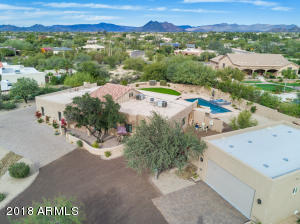28603 N 63RD Place, Cave Creek, AZ 85331