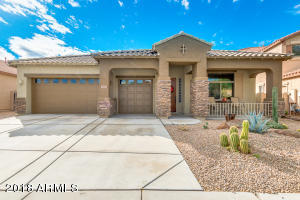 4333 E Hashknife Road, Phoenix, AZ 85050