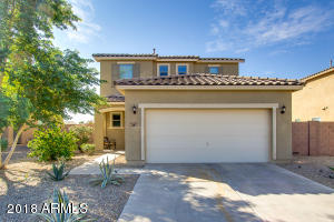 34890 N MIRANDESA Drive, San Tan Valley, AZ 85143
