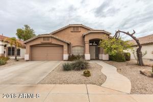 9660 E OSAGE Avenue, Mesa, AZ 85212