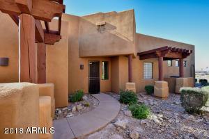 13300 E VIA LINDA Drive, 1018, Scottsdale, AZ 85259