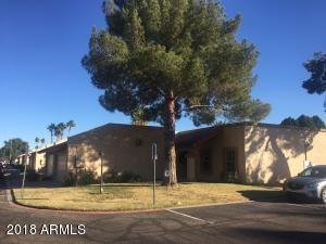 1850 S WESTWOOD, 11, Mesa, AZ 85210