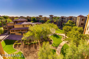 5350 E DEER VALLEY Drive, 4265, Phoenix, AZ 85054