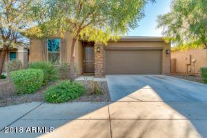 10325 W HUGHES Drive, Tolleson, AZ 85353