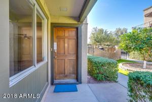 2228 E CAMPBELL Avenue, 134, Phoenix, AZ 85016