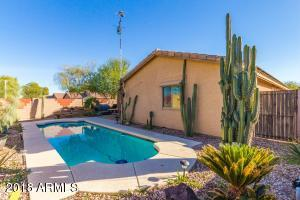 24968 W DOVE Trail