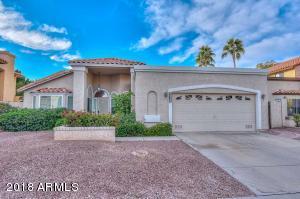 7001 W TOPEKA Drive, Glendale, AZ 85308