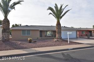 5105 E FLORIAN Avenue, Mesa, AZ 85206