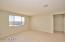 40775 W JAMES Lane, Maricopa, AZ 85138