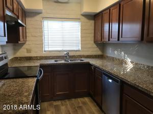 4402 E HUBBELL Street, 2, Phoenix, AZ 85008