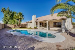 7751 W EUGIE Avenue, Peoria, AZ 85381