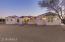 6317 W PARKSIDE Lane, Glendale, AZ 85310