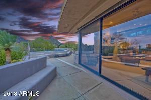10040 E HAPPY VALLEY Road, 633, Scottsdale, AZ 85255