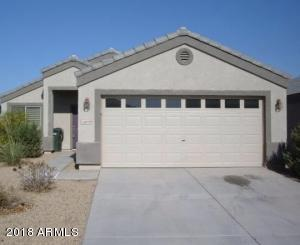 14809 N B Street, El Mirage, AZ 85335