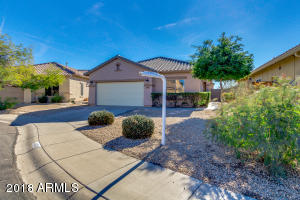 3209 W WALDEN Court, Anthem, AZ 85086