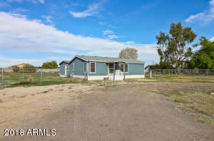 6825 N 176th Avenue, Waddell, AZ 85355