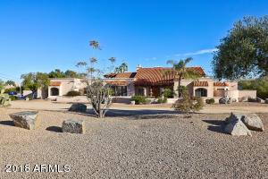 Property for sale at 3902 E Mountain View Road, Phoenix,  Arizona 85028