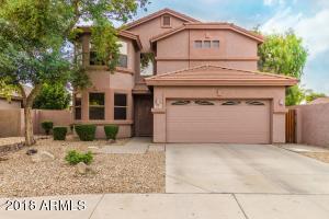 7163 W KINGS Avenue, Peoria, AZ 85382