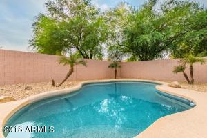 7163 W KINGS Avenue, Peoria, AZ 85382
