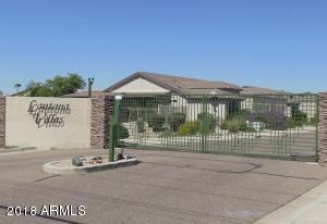 290 W 14TH Avenue, 4, Apache Junction, AZ 85120