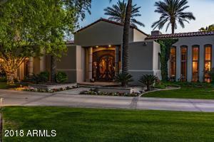 7453 N 70TH Street, Paradise Valley, AZ 85253