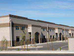 2010 W PARKSIDE Lane 114-116, Phoenix, AZ 85027