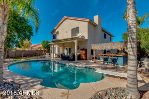 11325 W ORANGE BLOSSOM Lane, Avondale, AZ 85392