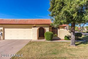 11202 S TALAVI Lane, Phoenix, AZ 85044