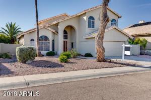4907 E KINGS Avenue, Scottsdale, AZ 85254