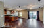 Great Room / Kitchen 1